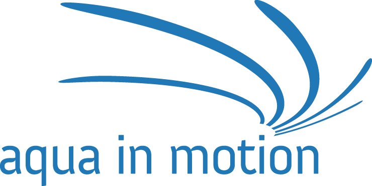 aqua in motion_logo_x2